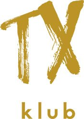 tx-club-logo
